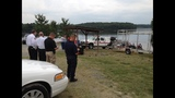 PHOTOS: Teen drowns while fishing with… - (6/9)