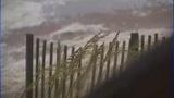 IMAGES: Hurricane Arthur arrives on Carolina coast - (15/25)