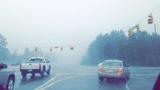 IMAGES: Hurricane Arthur arrives on Carolina coast - (18/25)