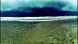 IMAGES: Hurricane Arthur arrives on Carolina coast - (7/25)