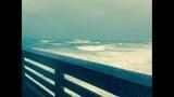 IMAGES: Hurricane Arthur arrives on Carolina coast - (17/25)