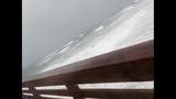 IMAGES: Hurricane Arthur arrives on Carolina coast - (12/25)