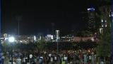 IMAGES: Fireworks at BB&T Ballpark - (20/21)