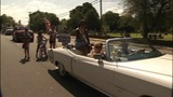 IMAGES: Hickory Grove 4th of July parade - (4/10)