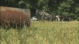 Several people injured in Huntersville wreck - (2/6)
