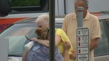 IMAGES: Scene of officer stabbed in Hendersonville - (3/11)