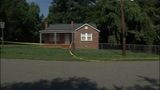 IMAGES: CMPD investigating west Charlotte murder - (3/6)