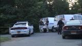 IMAGES: CMPD investigating west Charlotte murder - (6/6)