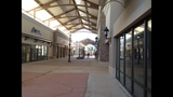 IMAGES: Sneak peek of Charlotte Premium Outlets - (13/19)