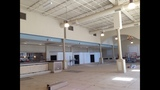IMAGES: Sneak peek of Charlotte Premium Outlets - (3/19)