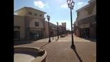 IMAGES: Sneak peek of Charlotte Premium Outlets - (16/19)