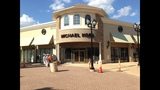 IMAGES: Sneak peek of Charlotte Premium Outlets - (14/19)