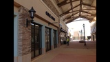 IMAGES: Sneak peek of Charlotte Premium Outlets - (18/19)