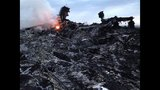 Photos: Plane carrying 298 people was shot down - (20/25)