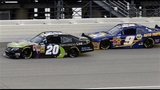 PHOTOS: NASCAR Nationwide Auto Racing - (3/10)