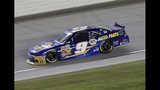 PHOTOS: NASCAR Nationwide Auto Racing - (6/10)