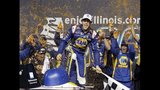 PHOTOS: NASCAR Nationwide Auto Racing - (5/10)