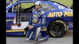 PHOTOS: NASCAR Nationwide Auto Racing - (2/10)