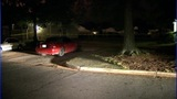 IMAGES: CMPD investigating Hidden Valley shooting - (10/10)