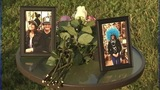 IMAGES: Family honors loved one, fights for… - (1/7)