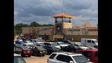 LOOK: Inside Charlotte Premium Outlets 1 week… - (4/14)