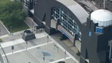 CHOPPER IMAGES: Bank of America Stadium… - (12/13)