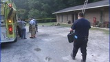 IMAGES: Man dies in Burke Co. motel fire - (5/6)