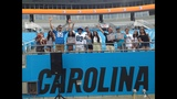IMAGES: Panthers Fan Fest at Bank of America Stadium - (9/25)