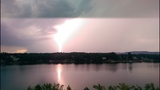 VIEWER PHOTOS: Storms hit area Sunday night - (5/7)