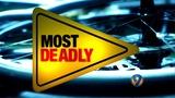 9 Investigates Charlotte pedestrian deaths_5792388