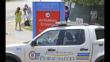 PHOTOS: Second Ebola patient arrives in Atlanta - (5/25)