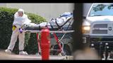 PHOTOS: Second Ebola patient arrives in Atlanta - (23/25)
