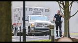 PHOTOS: Second Ebola patient arrives in Atlanta - (2/25)