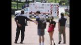 PHOTOS: Second Ebola patient arrives in Atlanta - (4/25)