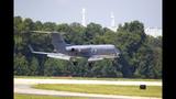 PHOTOS: Second Ebola patient arrives in Atlanta - (13/25)