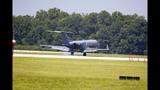 PHOTOS: Second Ebola patient arrives in Atlanta - (11/25)