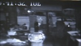 IMAGES: Video captures burglars after… - (6/6)