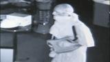 IMAGES: Video captures burglars after… - (2/6)