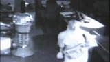 IMAGES: Video captures burglars after… - (3/6)