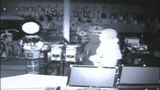 IMAGES: Video captures burglars after… - (4/6)