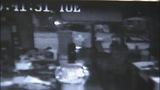 IMAGES: Video captures burglars after… - (5/6)