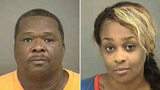 CMPD officer, wife accused of sexually assaulting underage family member_5881457