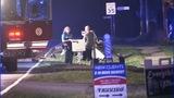 IMAGES: Harrisburg deadly crash - (9/10)