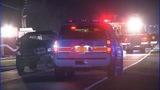 IMAGES: Harrisburg deadly crash - (7/10)