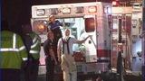 IMAGES: Harrisburg deadly crash - (8/10)