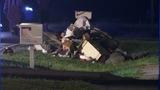 IMAGES: Harrisburg deadly crash - (2/10)
