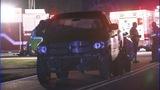 IMAGES: Harrisburg deadly crash - (4/10)