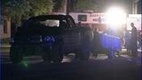 IMAGES: Harrisburg deadly crash - (5/10)