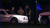 IMAGES: Harrisburg deadly crash - (1/10)