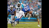 PHOTOS: Buffalo Bills v Carolina Panthers - (11/11)